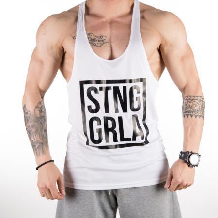 strngGrla_stringer_1