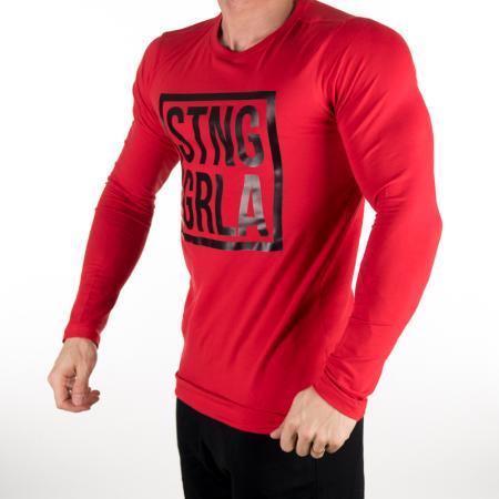 strnggrla_longsleeve_red_2