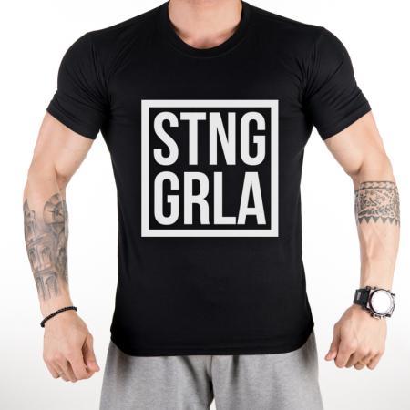 stngGrla_tee_black_1
