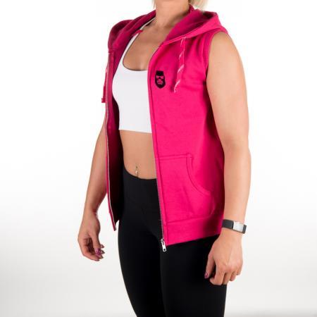 sleevelessVest_pink_2